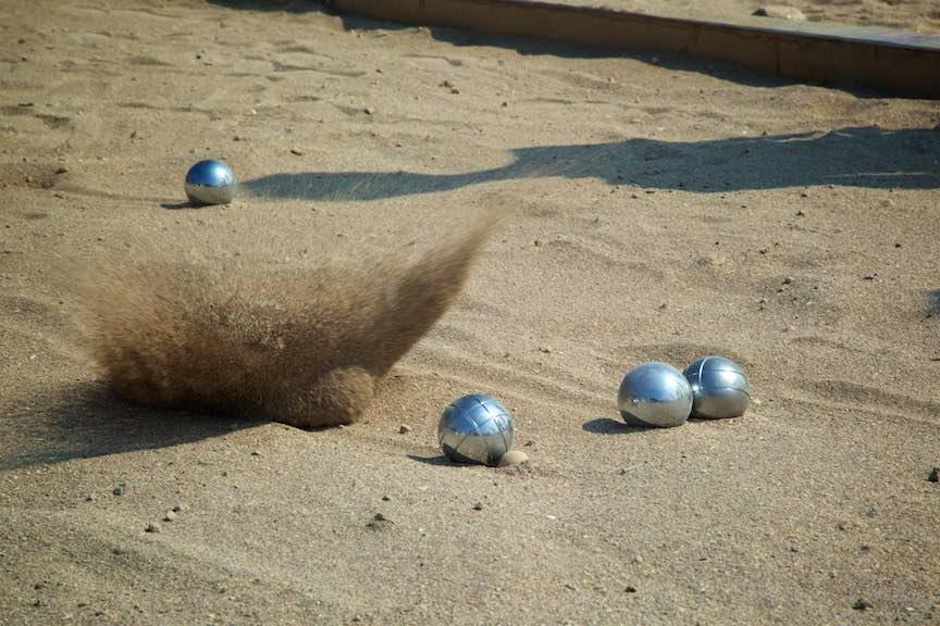 16-Campionat-Petanque-bile-otel-lemn-nisip-plaja-de-carte-Vama-Veche_Fotografie-Aurel-Virlan