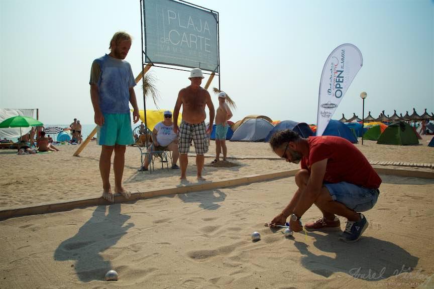 17-primul-Campionat-Petanque-bile-otel-plaja-de-carte-Vama-Veche_Fotografie-Aurel-Virlan