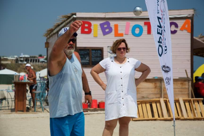 19-primul-Campionat-Petanque-bile-otel-plaja-de-carte-Vama-Veche_Fotografie-Aurel-Virlan