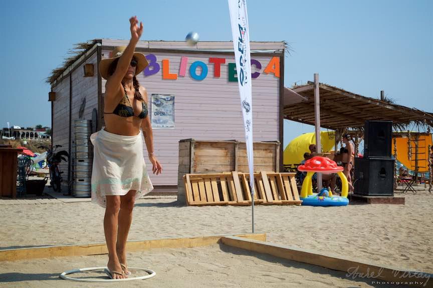 23-primul-Campionat-Petanque-bile-otel-plaja-de-carte-Vama-Veche_Fotografie-Aurel-Virlan