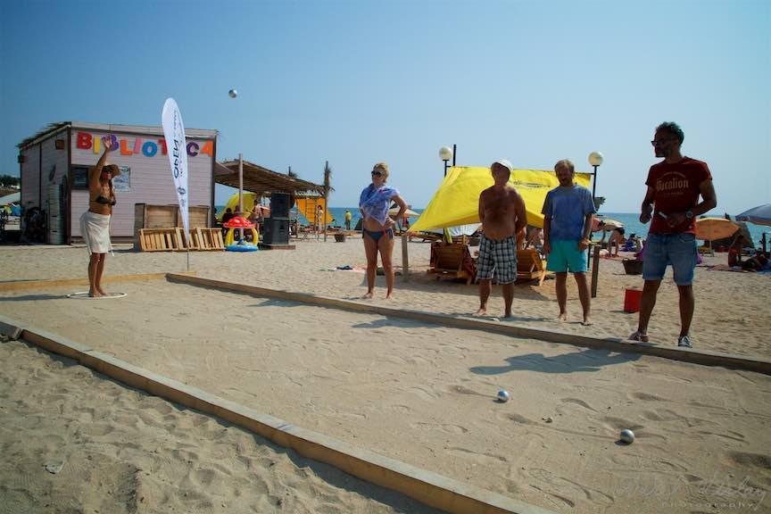 24-primul-Campionat-Petanque-bile-otel-plaja-de-carte-Vama-Veche_Fotografie-Aurel-Virlan