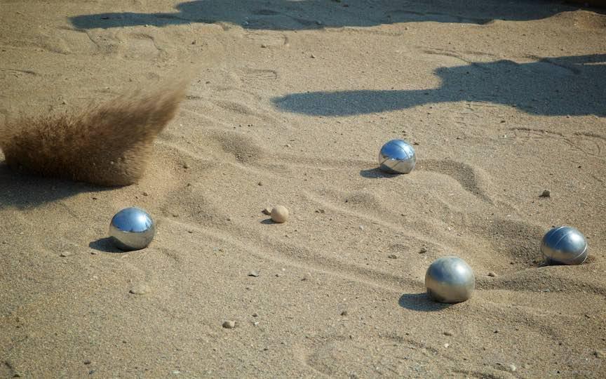 25-primul-Campionat-Petanque-bile-otel-plaja-de-carte-teren-nisip-Vama-Veche_Fotografie-Aurel-Virlan
