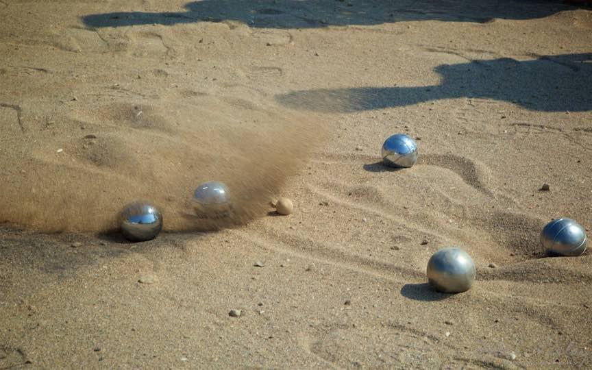 26-primul-Campionat-Petanque-lovirea-bilelor-otel-plaja-de-carte-Vama-Veche_Fotografie-Aurel-Virlan