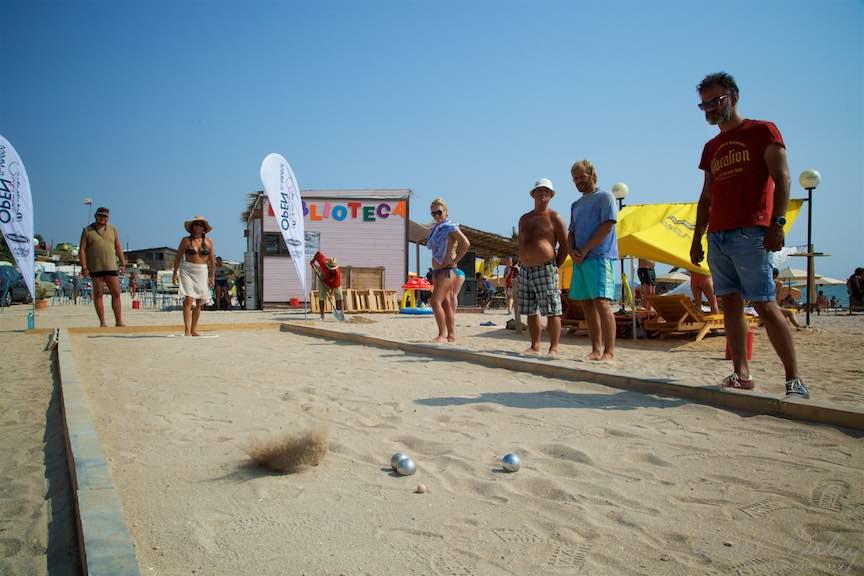 29-primul-Campionat-Petanque-bile-otel-plaja-de-carte-Vama-Veche_Fotografie-Aurel-Virlan