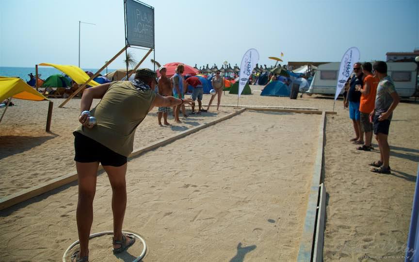 32-primul-Campionat-Petanque-bile-otel-plaja-de-carte-Vama-Veche_Fotografie-Aurel-Virlan
