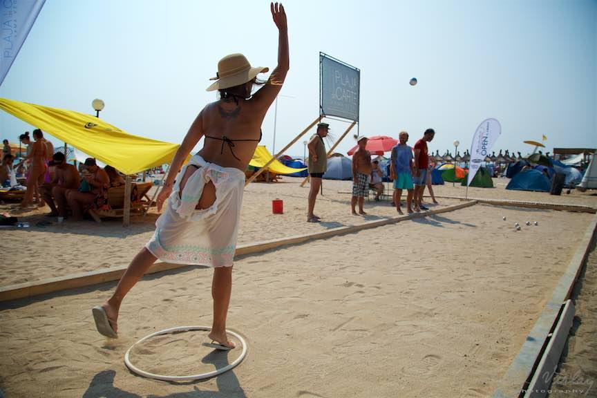 33-primul-Campionat-Petanque-bile-otel-plaja-de-carte-Vama-Veche_Fotografie-Aurel-Virlan
