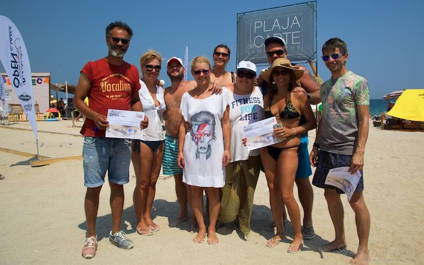 48-Campionat-Petanque-clasament-castigatori-bile-otel-plaja-de-carte-Vama-Veche_Fotografie-Aurel-Virlan