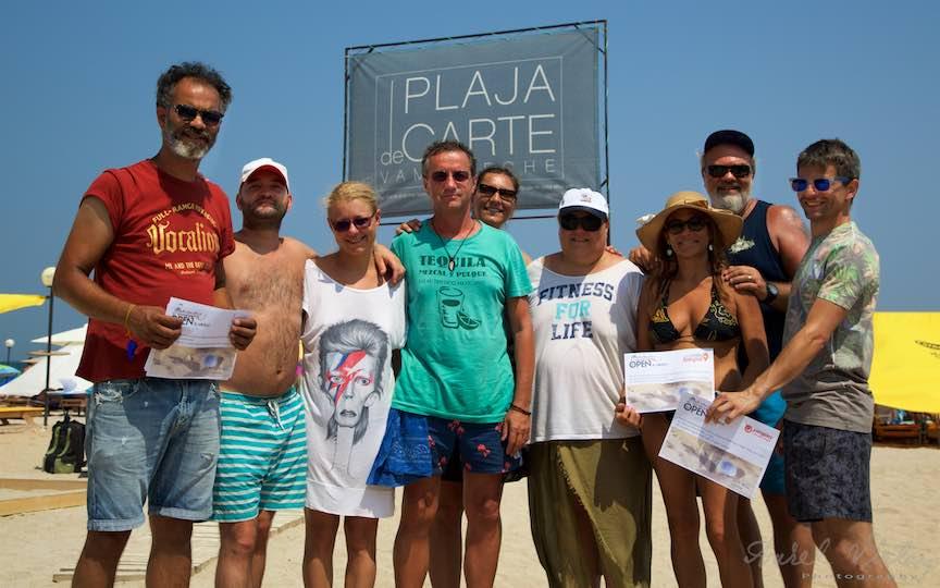 49-Campionat-Petanque-clasament-castigatori-bile-otel-plaja-de-carte-Vama-Veche_Fotografie-Aurel-Virlan