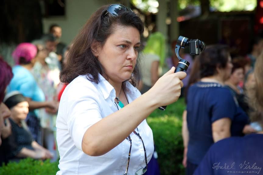 59-Filmare-GoPro-steady-Litughie-Adormirea-Maicii-Domnului_Foto-AurelVirlan