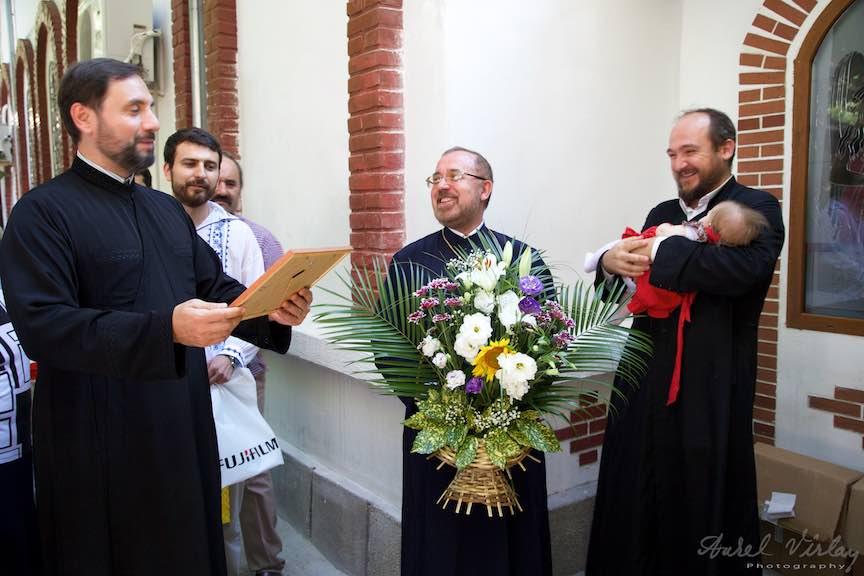 70-Premiul-15-activitare-Preotul-Mircea-Uta-Aparatorii-Patriei-2-Sfantul-Ambrozie_Foto-AurelVirlan