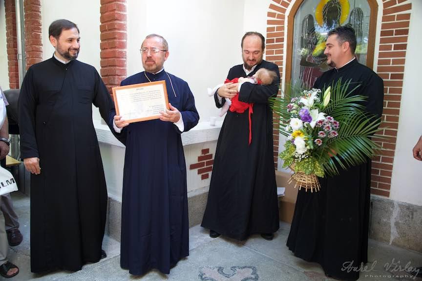 71-Premiul-15-activitare-Preotul-Mircea-Uta-Aparatorii-Patriei-2-Sfantul-Ambrozie_Foto-AurelVirlan