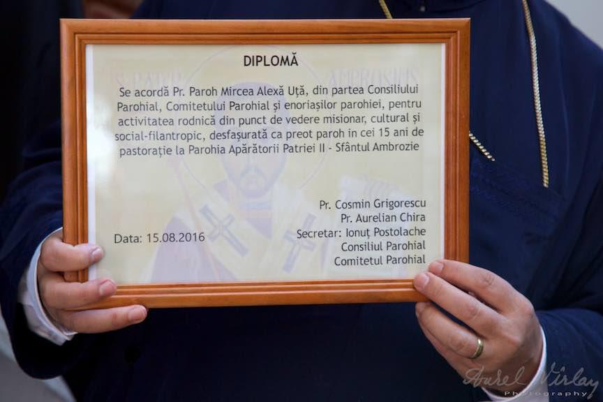 72-Premiul-15-activitare-Preotul-Mircea-Uta-Aparatorii-Patriei-2-Sfantul-Ambrozie_Foto-AurelVirlan