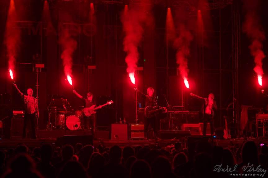 GreenSound-Festival-Concert-Mando-Diao_Fotograf-Aurel-Virlan-EmailS1
