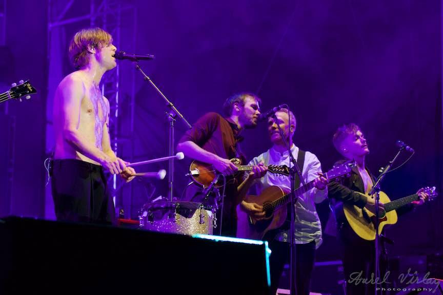 GreenSound-Festival-Concert-Mando-Diao_Fotograf-Aurel-Virlan-EmailS12