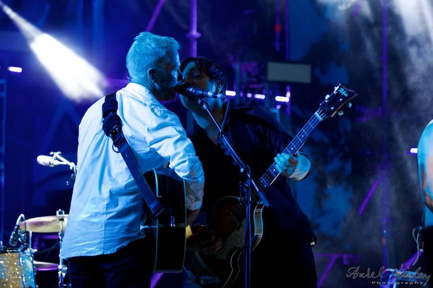 GreenSound-Festival-Concert-Mando-Diao_Fotograf-Aurel-Virlan-EmailS14