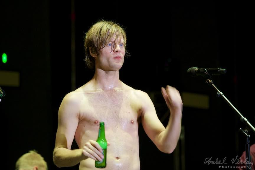 GreenSound-Festival-Concert-Mando-Diao_Fotograf-Aurel-Virlan-EmailS20