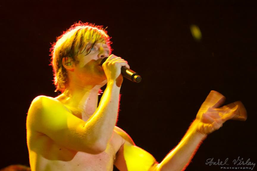 GreenSound-Festival-Concert-Mando-Diao_Fotograf-Aurel-Virlan-EmailS21