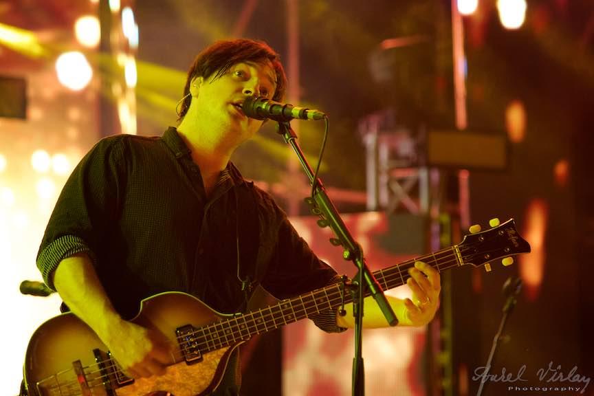 GreenSound-Festival-Concert-Mando-Diao_Fotograf-Aurel-Virlan-EmailS28