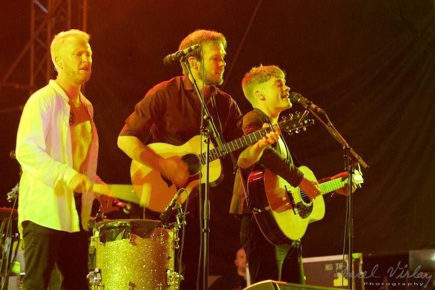 GreenSound-Festival-Concert-Mando-Diao_Fotograf-Aurel-Virlan-EmailS33