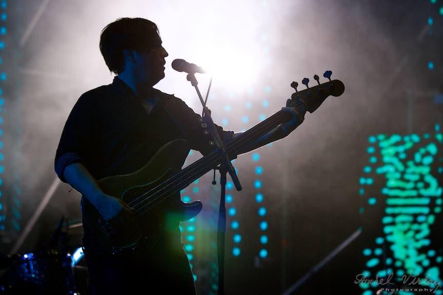 GreenSound-Festival-Concert-Mando-Diao_Fotograf-Aurel-Virlan-EmailS4