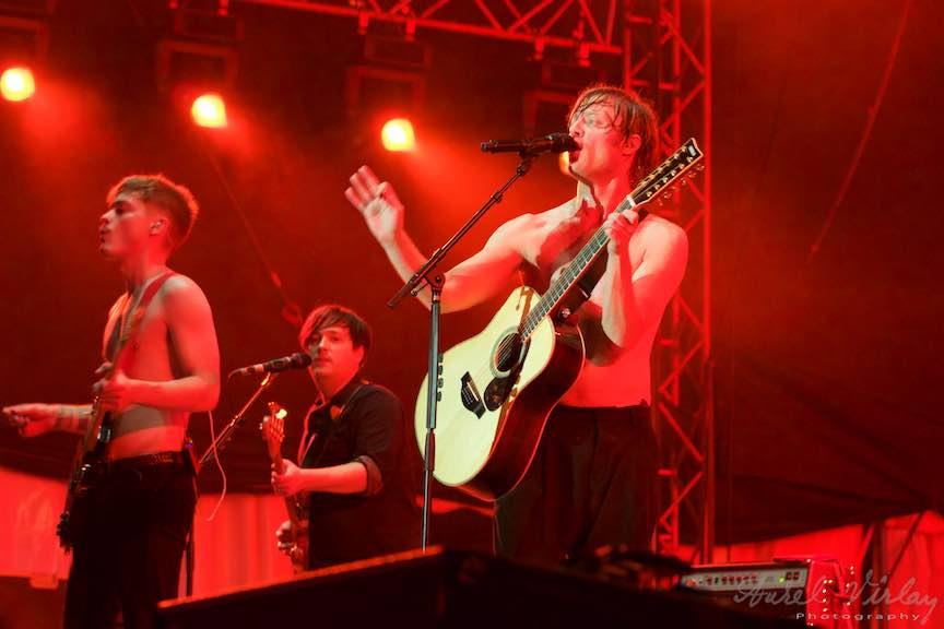 GreenSound-Festival-Concert-Mando-Diao_Fotograf-Aurel-Virlan-EmailS43