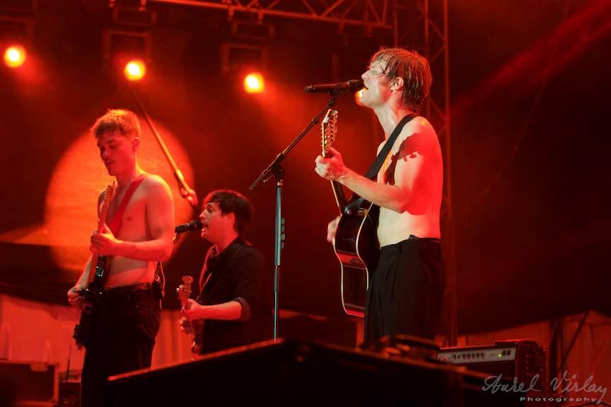 GreenSound-Festival-Concert-Mando-Diao_Fotograf-Aurel-Virlan-EmailS44