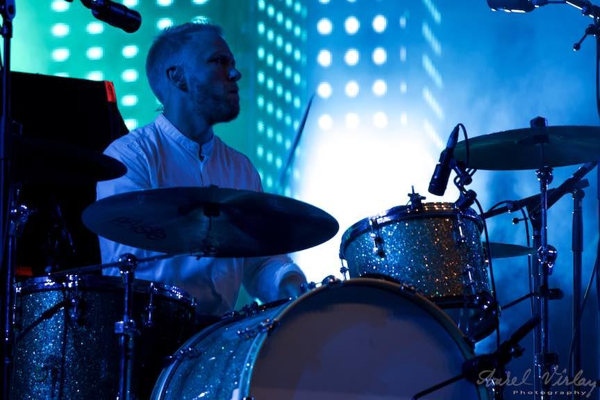 GreenSound-Festival-Concert-Mando-Diao_Fotograf-Aurel-Virlan-EmailS9