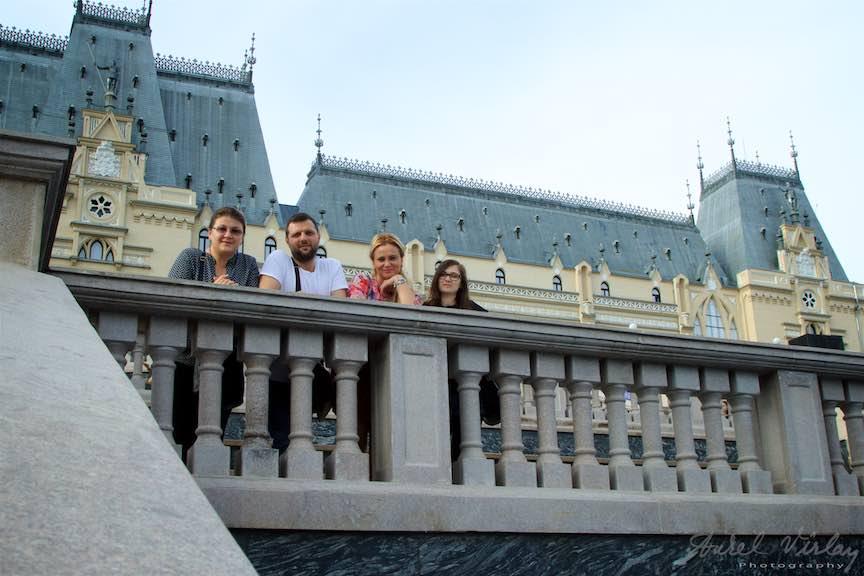 07a-team-terasa-palatul-culturii-iasi-romania_fotograf-aurel-virlan