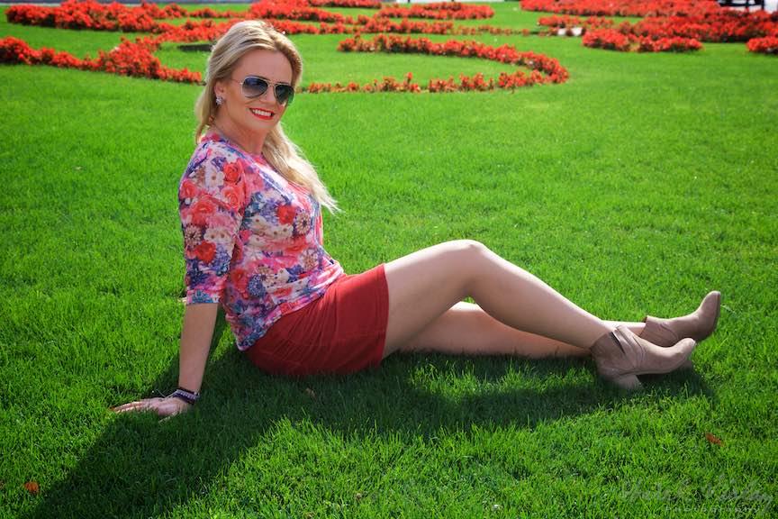 11-sedinta-foto-in-complement-culoare-rosu-verde-iasi-romania_fotograf-aurel-virlan