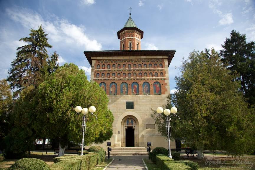14-biserica-sfantul-dumitru-iasi-romania_fotograf-aurel-virlan