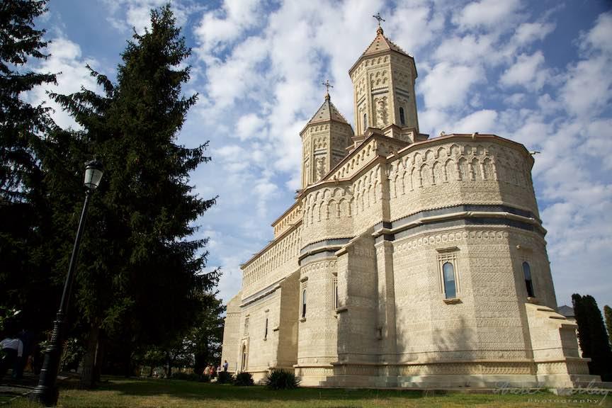 14-biserica-trei-ierarhi-iasi-romania_fotograf-aurel-virlan