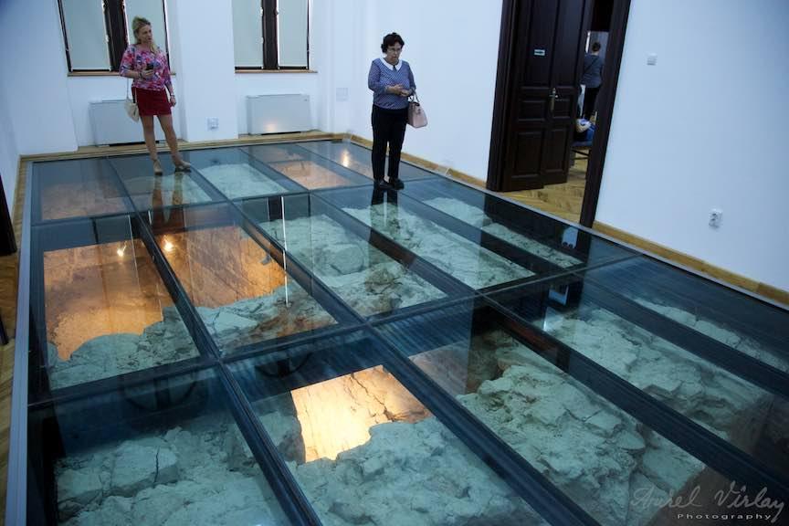 22-muzeu-arheologie-palatul-culturii-iasi-romania_fotograf-aurel-virlan