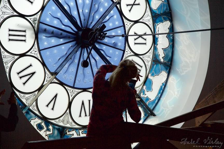 26-fotografa-ceasului-din-turnul-palatului-culturii-iasi-romania_fotograf-aurel-virlan