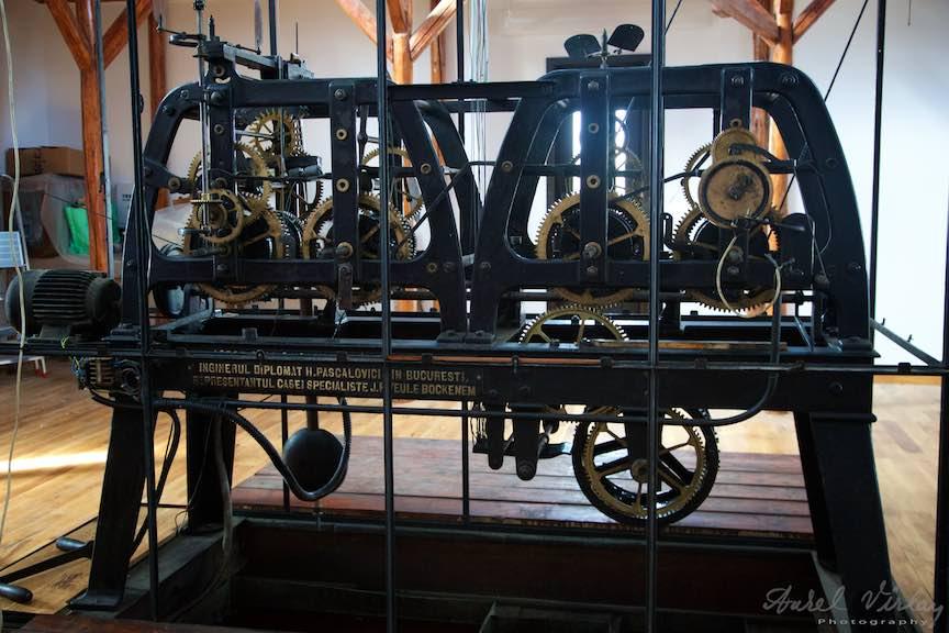27-clopote-din-turnul-palatului-culturii-iasi-romania_fotograf-aurel-virlan