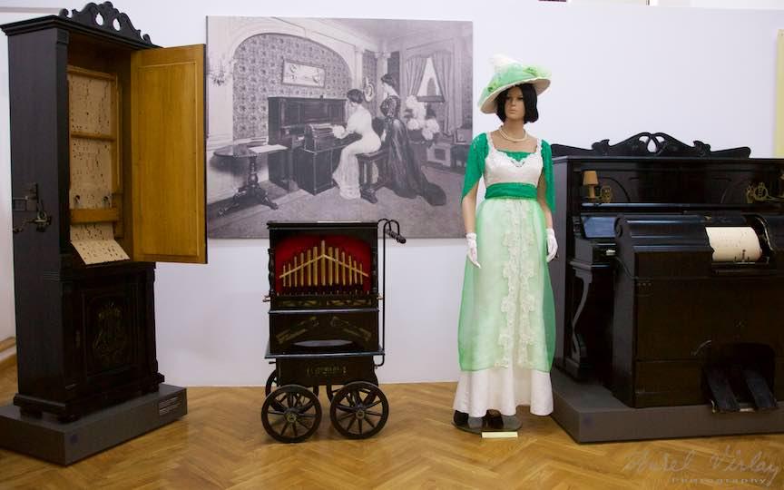 28-museu-palat-cultura-iasi-romania_fotograf-aurel-virlan