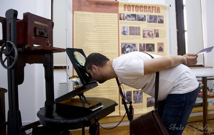 29-vizita-interactiva-muzeu-palat-cultura-iasi-romania_fotograf-aurel-virlan