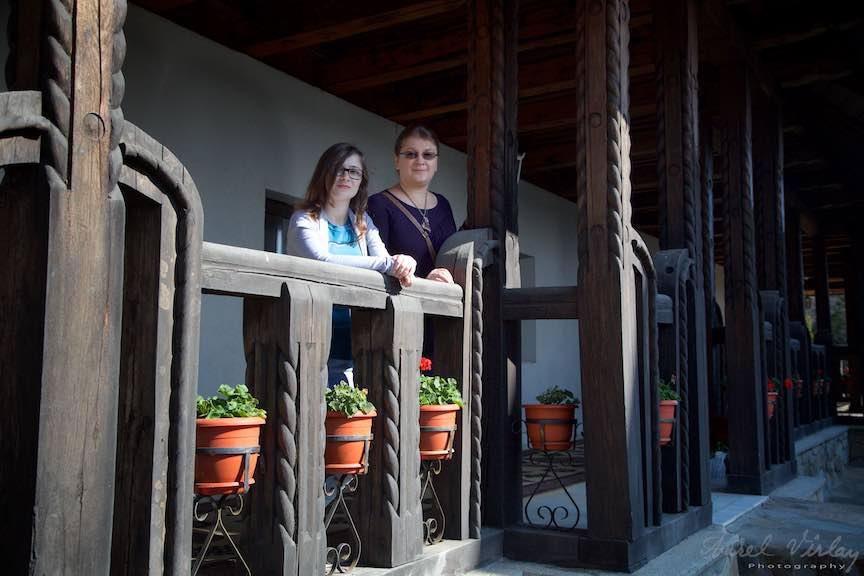 31-fete-in-cerdac-manastirea-hadambu-iasi-romania_fotograf-aurel-virlan