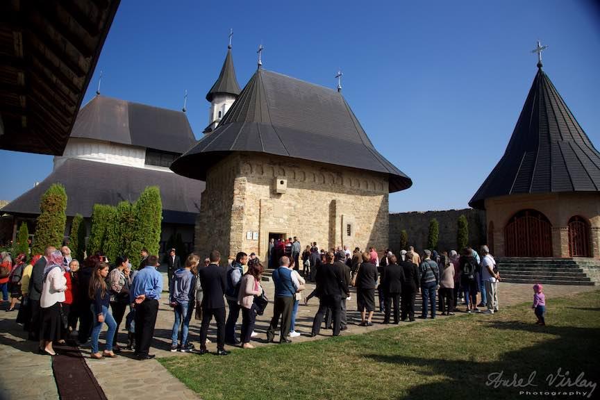 34-vechea-manastire-hadambu-loc-de-inchinaciune-iasi-romania_fotograf-aurel-virlan