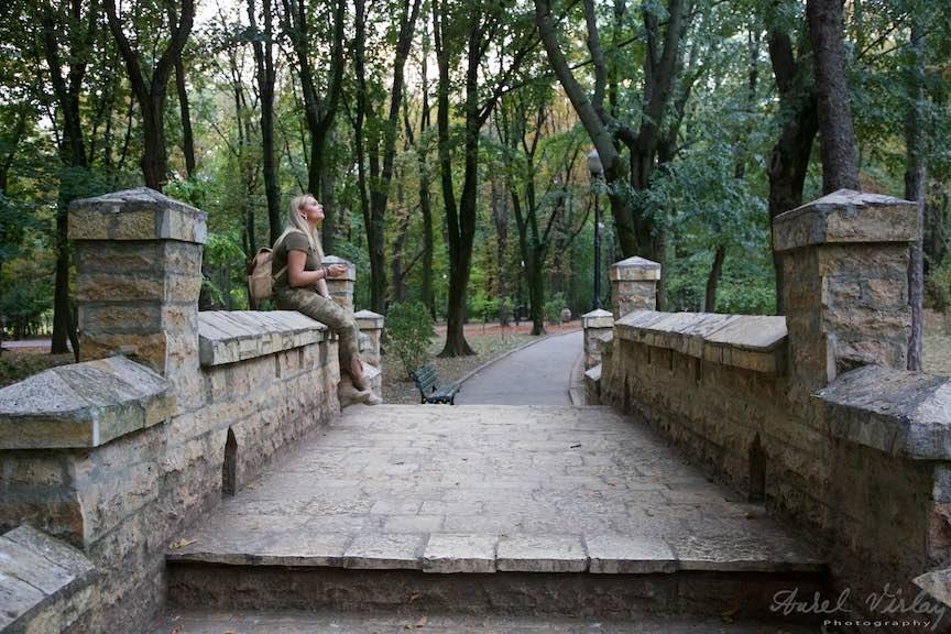 41a-pod-piatra-parcul-copou-iasi-romania_fotograf-aurel-virlan