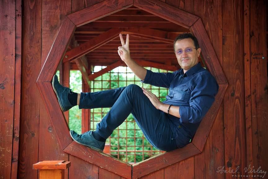 50-fotograful-aurel-virlan-in-gradina-botanica-iasi