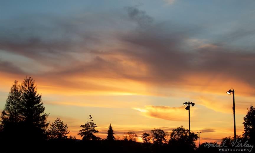 54a-apus-soare-iasi-romania_fotograf-aurel-virlan