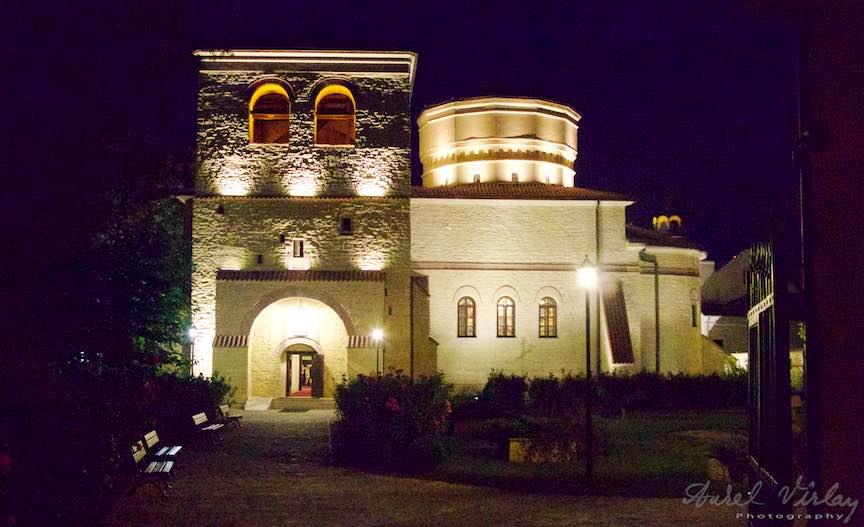 59-manastirea-si-turnul-golia-iasi-romania_fotograf-aurel-virlan