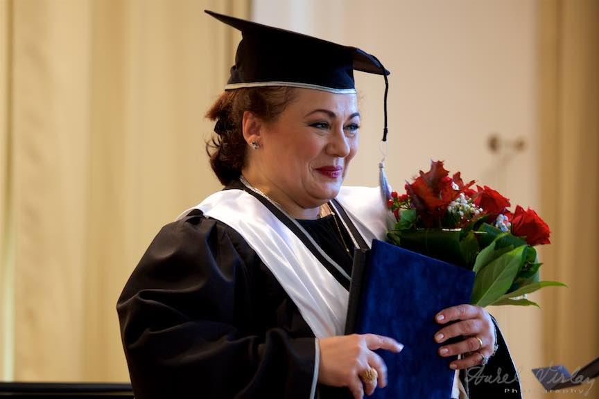 leontina-vaduva-iasi-dr-honoris-causa_foto-aurelvirlan-emails10