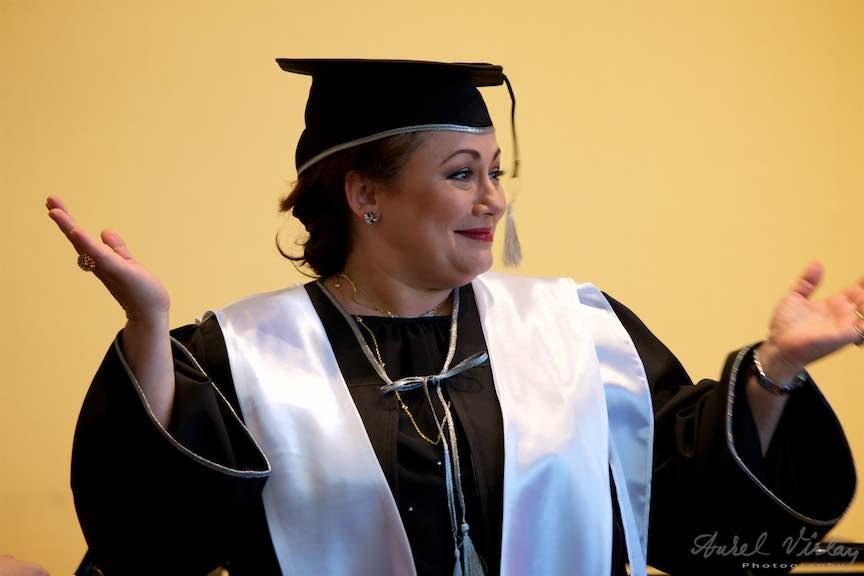 leontina-vaduva-iasi-dr-honoris-causa_foto-aurelvirlan-emails2