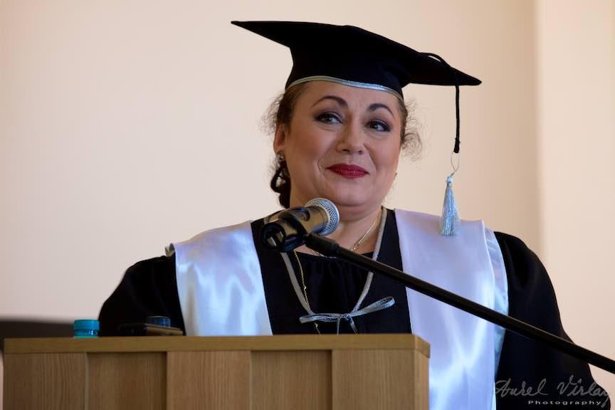 leontina-vaduva-iasi-dr-honoris-causa_foto-aurelvirlan-emails3