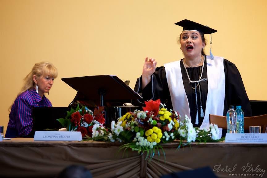 leontina-vaduva-iasi-dr-honoris-causa_foto-aurelvirlan-emails6