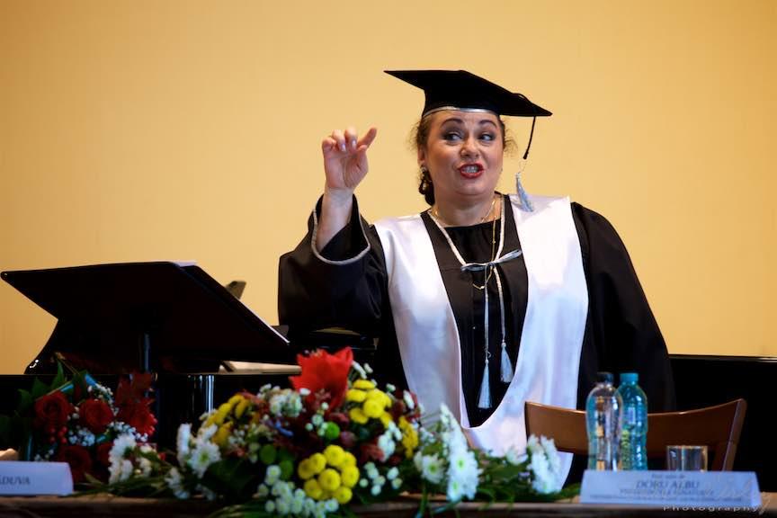 leontina-vaduva-iasi-dr-honoris-causa_foto-aurelvirlan-emails7