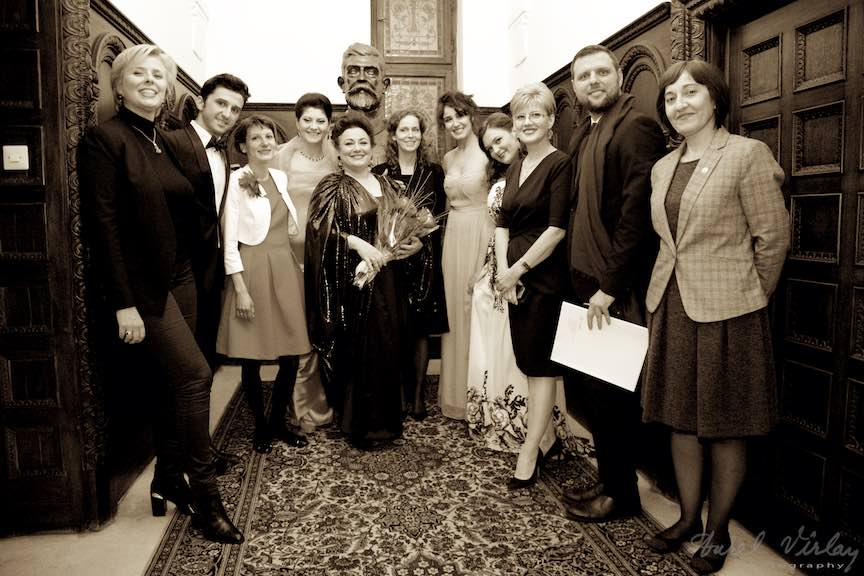leontina-vaduva-opera-fantastica-cotroceni_foto-aurelvirlan-emails1