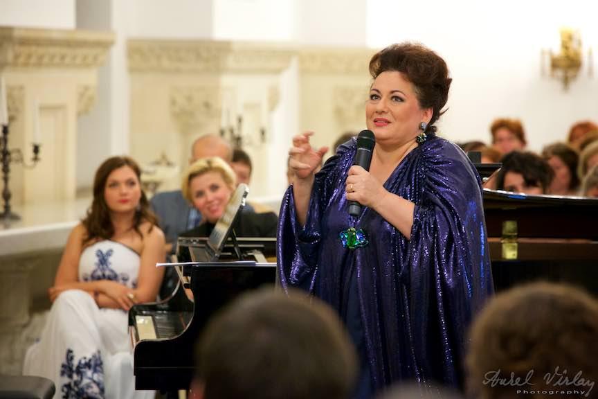 leontina-vaduva-opera-fantastica-cotroceni_foto-aurelvirlan-emails11