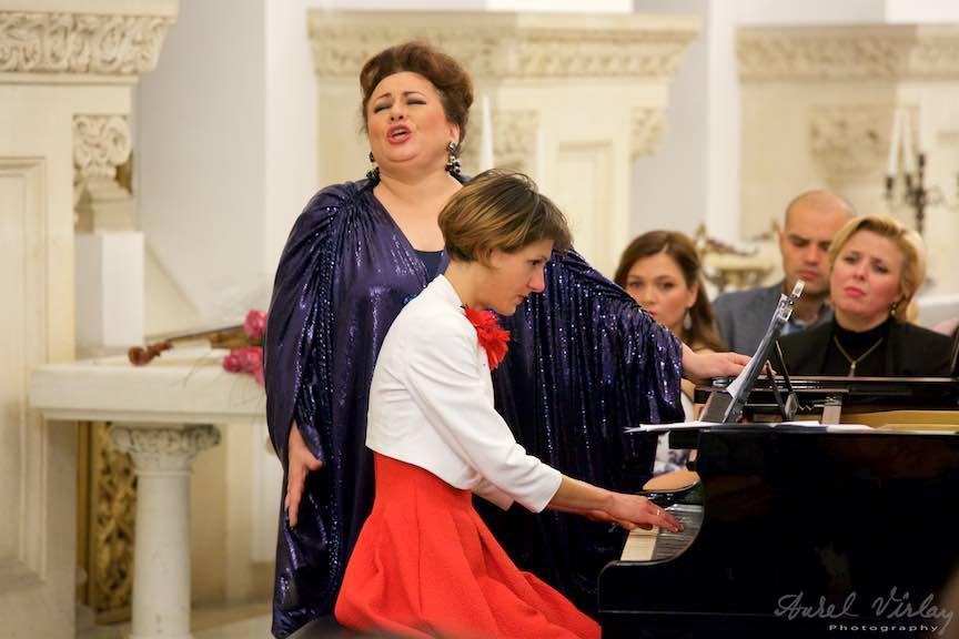 leontina-vaduva-opera-fantastica-cotroceni_foto-aurelvirlan-emails13